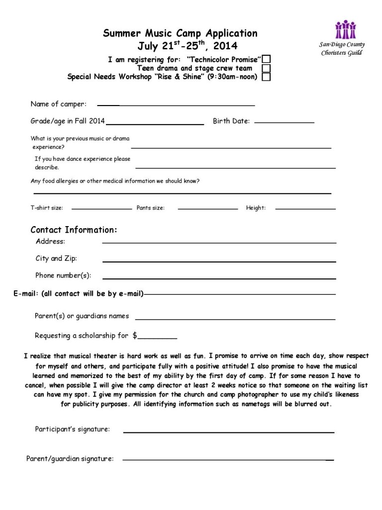 2014 Information and application for Summer Music Camp-page-002